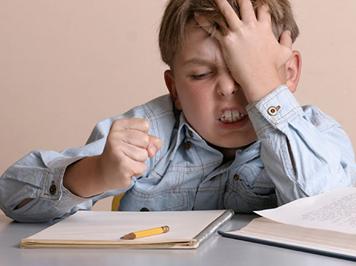 10 Các hoạt động không gây rối cho trẻ em