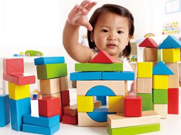 15 Hoạt động Khoa học vui nhộn cho Trẻ em