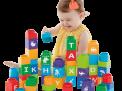 hoc-khoi-alphabet